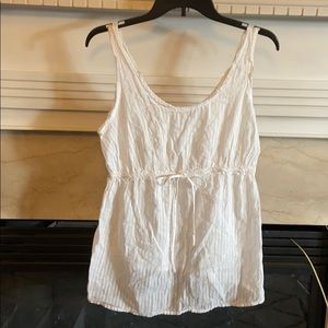 🎉 Old Navy maternity size small